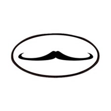 Mustache4.png Patches