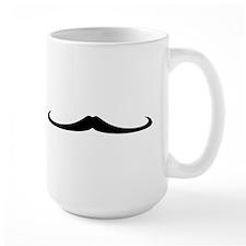 Mustache4.png Mug