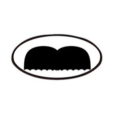 Mustache5.png Patches
