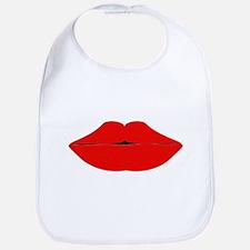 lips.png Bib