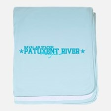 NASpaxriver.png baby blanket