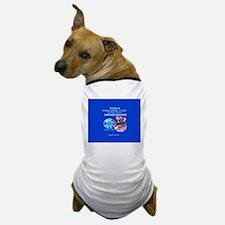 Sapphire KOALA 2007- Dog T-Shirt