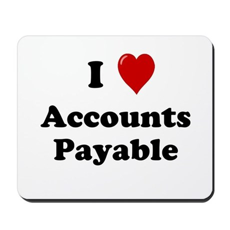 Wedding Gift Check Payable To : accounts payable gifts accounts payable office i love accounts payable ...