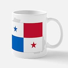 Panama.jpg Mug