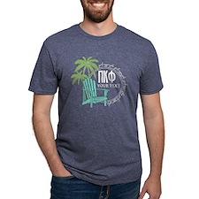 England - 9 v1 Kids T-Shirt