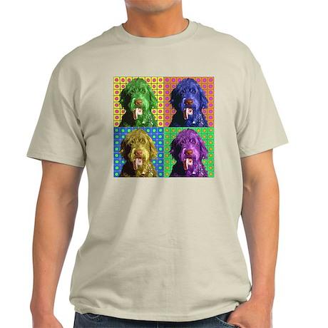 Woody_Final T-Shirt