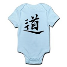 Tao Infant Bodysuit