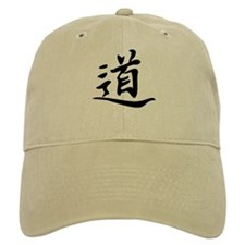 Tao Cap