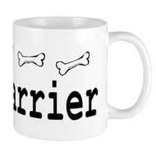 NB_Harrier Mug