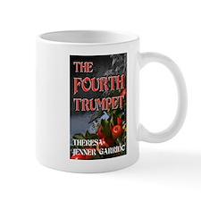 The Fourth Trumpet.png Mug