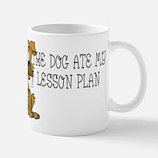 lesson.png Mug