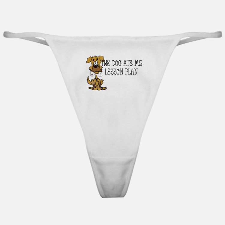 lesson.png Classic Thong