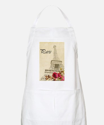itouch4.jpg Apron
