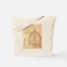 Firenze.jpg Tote Bag