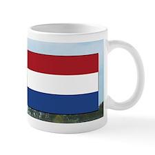 Netherlands.jpg Mug