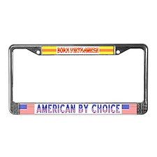 Born Vietnamese American by Choice Lc Fr