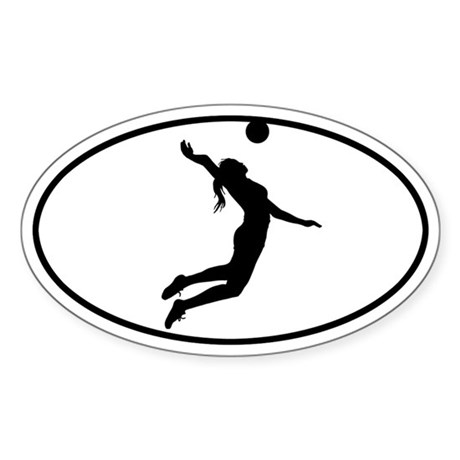 Volleyball - Woman