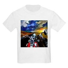 2800by2000p.png T-Shirt