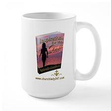 Inspirations for the Soul 1 Mug