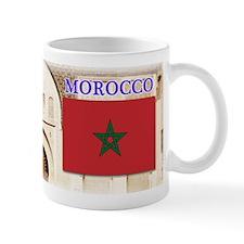 Morocco.jpg Mug