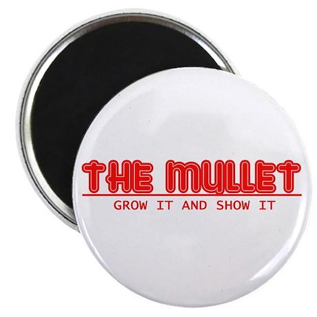 Grow It & Show It! Magnet