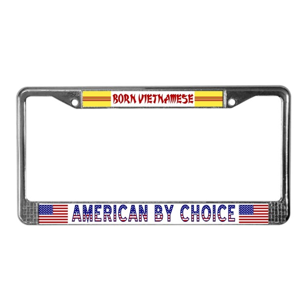 Born Vietnamese American By Choice Lcfr2 By Ameriwear