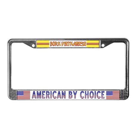 Born Vietnamese American by Choice LcFr3