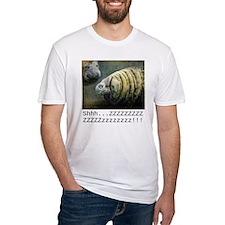 ZZZZzzzzzz!!! Shirt