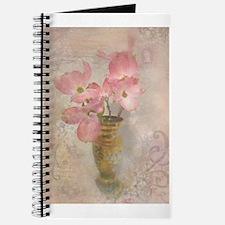 Pink Dogwood Journal