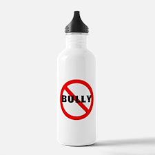 No Bully Water Bottle