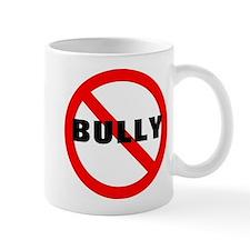 No Bully Mug