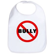No Bully Bib