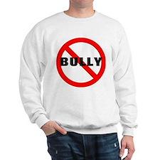 No Bully Jumper
