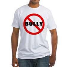 No Bully Shirt