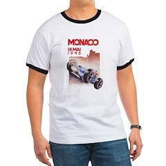 Monaco_final.png T