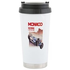 Monaco_final.png Stainless Steel Travel Mug