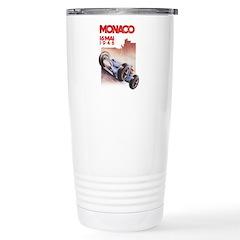 Monaco_final.png Travel Mug