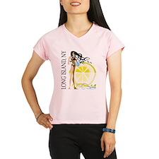Long Island Performance Dry T-Shirt
