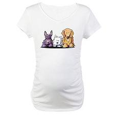 Three Dog Night Shirt