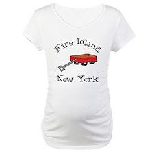 Fire Island Shirt