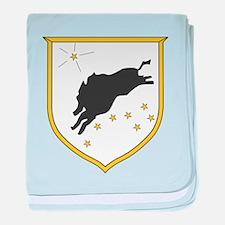 5.JG300.psd.png baby blanket