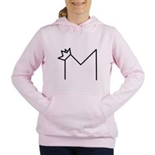 Team Brittany Jumper Hoody