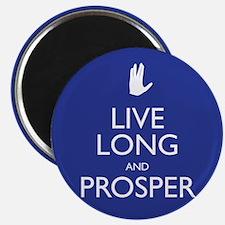 live_long_prosper.png Magnet
