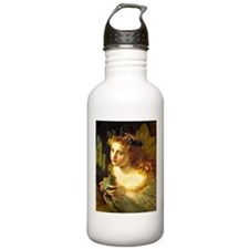 Butterfly Fairy Water Bottle