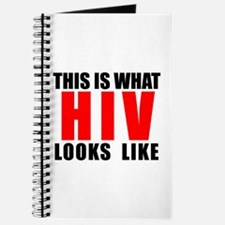 HIV.png Journal