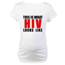 HIV.png Shirt