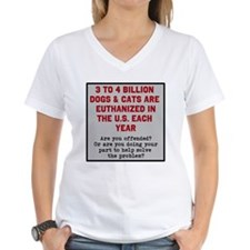 CALL TO ACTION Apparel Shirt