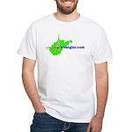 wvangler2 T-Shirt