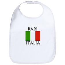 Funny Roma Bib