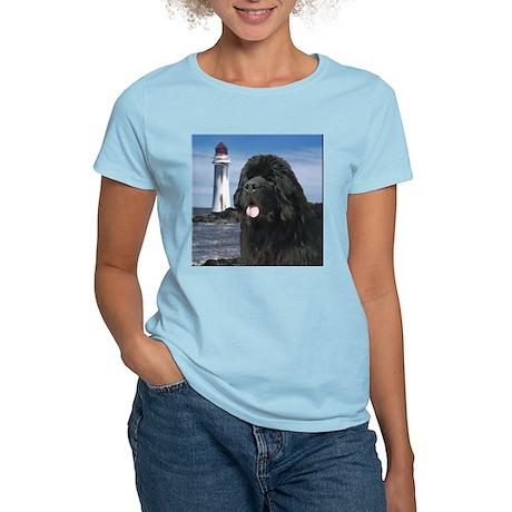Newfoundland_lighthouse T-Shirt